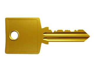 Sicherheitsschlüssel