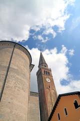 Duomo di Sant'Andrea Apostolo (Portogruaro)