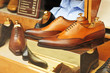 Men shoes for sale - 33668658