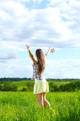 i free