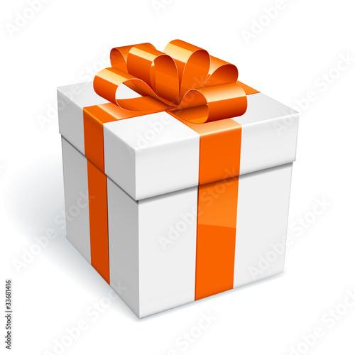 cadeau noël - 33681416