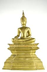 Luang Pho Phra Sai Nongkhai Thailand