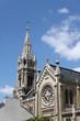 Paris20 - Église Notre-Dame-de-la-Croix de Ménilmontant