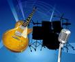 Rock-Musik