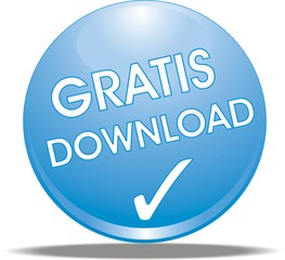 bouton gratis download