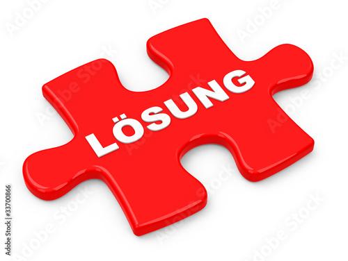die l sung stockfotos und lizenzfreie bilder auf bild 33700866. Black Bedroom Furniture Sets. Home Design Ideas