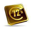 Icône livraison sous 72 heures