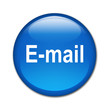 Boton brillante texto E-mail