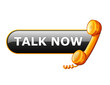 téléphone contact - talk now phone