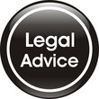 bouton legal advice