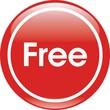 bouton free