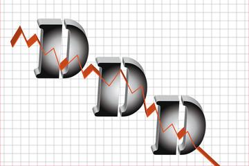 Rating DDD