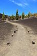 Detaily fotografie Cesta pro pěší turistiku, Tenerife
