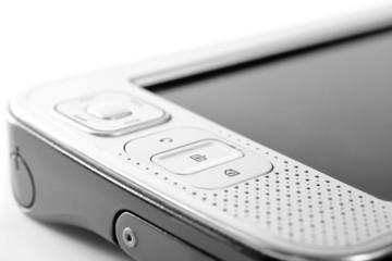 PDA gadget