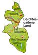 Berchtesgadener Land Variante1
