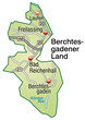Berchtesgadener Land Variante2