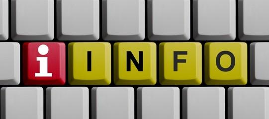 Online Info