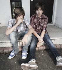 jeunesse et tabac