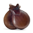 castanets - 33770408