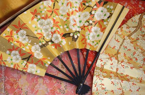 japonski-styl-obrazu