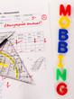 Klassenarbeit schlechte Note mobbing