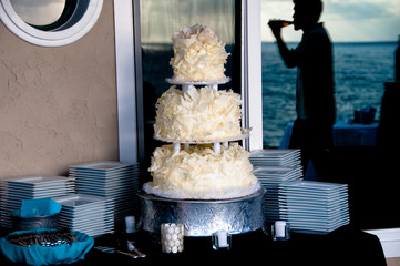 aj wedding 24
