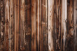 vintage, grunge wood panels used as background.
