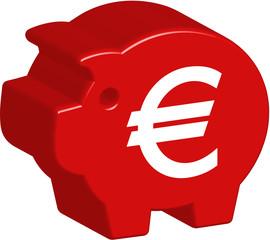 sparschwein_3d_euro