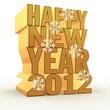 2012 neujahr