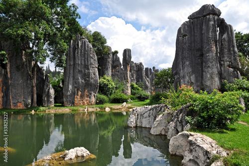 Fototapeten,china,ashtray,asien,steinskulptur