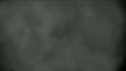 dark smoky cloud in space,smog,mist,ghost.particle,Design