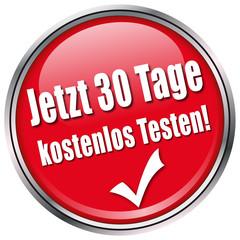 Jetzt 30 Tage kostenlos Testen!