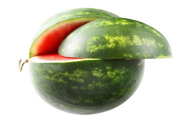Anguria - Watermelon
