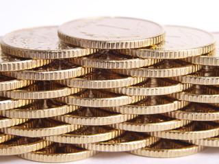 WALL MONEY -  ŚCIANA PIENIĘDZY