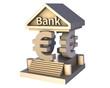 Bank Euro