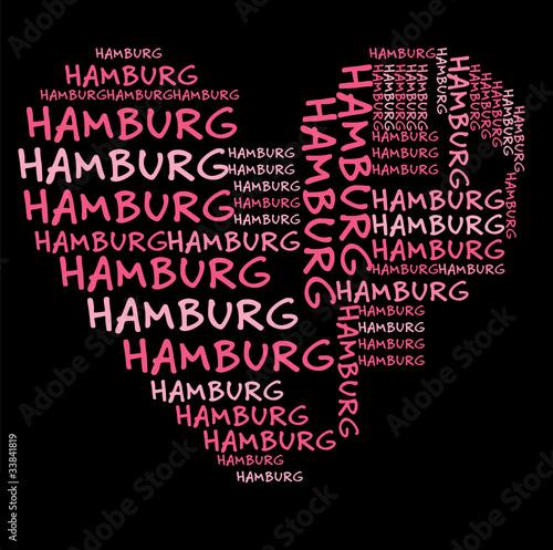t-online registrieren schulrecht hamburg