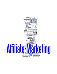 Affiliate-Marketing (Marketing, Affiliate)