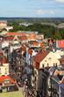 Torun, Poland - Old Town