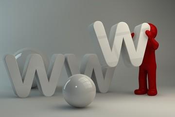 www - figur - 001