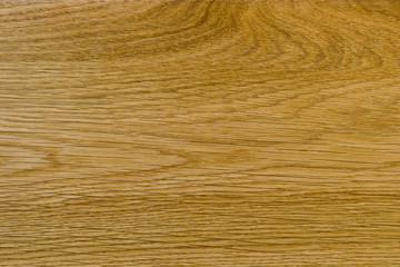 pattren of oak wood