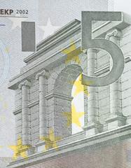 5 euros fragment