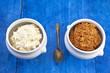 Раздельное питание для похудения: таблица, меню ...