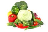 Питание по 2 группе крови: рекомендации по похудению