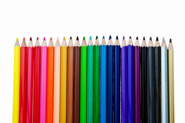 color for art