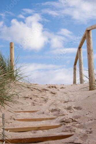 Fototapeten,pewter,sanddünen,dehoga,sand