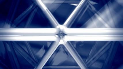 Oktaeder_Geometrie