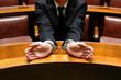 По мнению помощника бизнес-омбудсмена, действовать нужно быстро, так как до окончания срока действия закона осталось...
