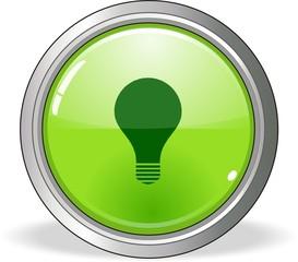 bouton lampe