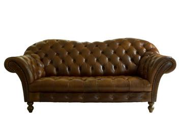 Sofa classical stye
