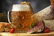 Cerveza y salami - 3